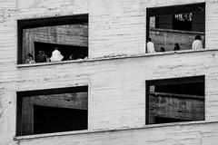 """Rodaje """"No parar de cerrar, no parar de abrir"""" (Pato R.) Tags: chile music rock de video folk no pop clip musica plano camila rodrigo videoclip moreno chilean chilena parar abrir secuencia cerrar"""