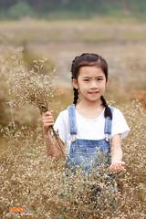 7 (Smilie FotoGrafer( +84 90 618 5552 )) Tags: up kids children kid child em con nh b hoa ph d ni nguyn tho p ln h hnh chp dch tr v x cu minhsmilie smiliefotografer 0906185552