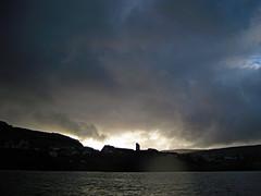 IMG_4320 (Jan Egil Kristiansen) Tags: kayaking faroeislands trshavn img4320