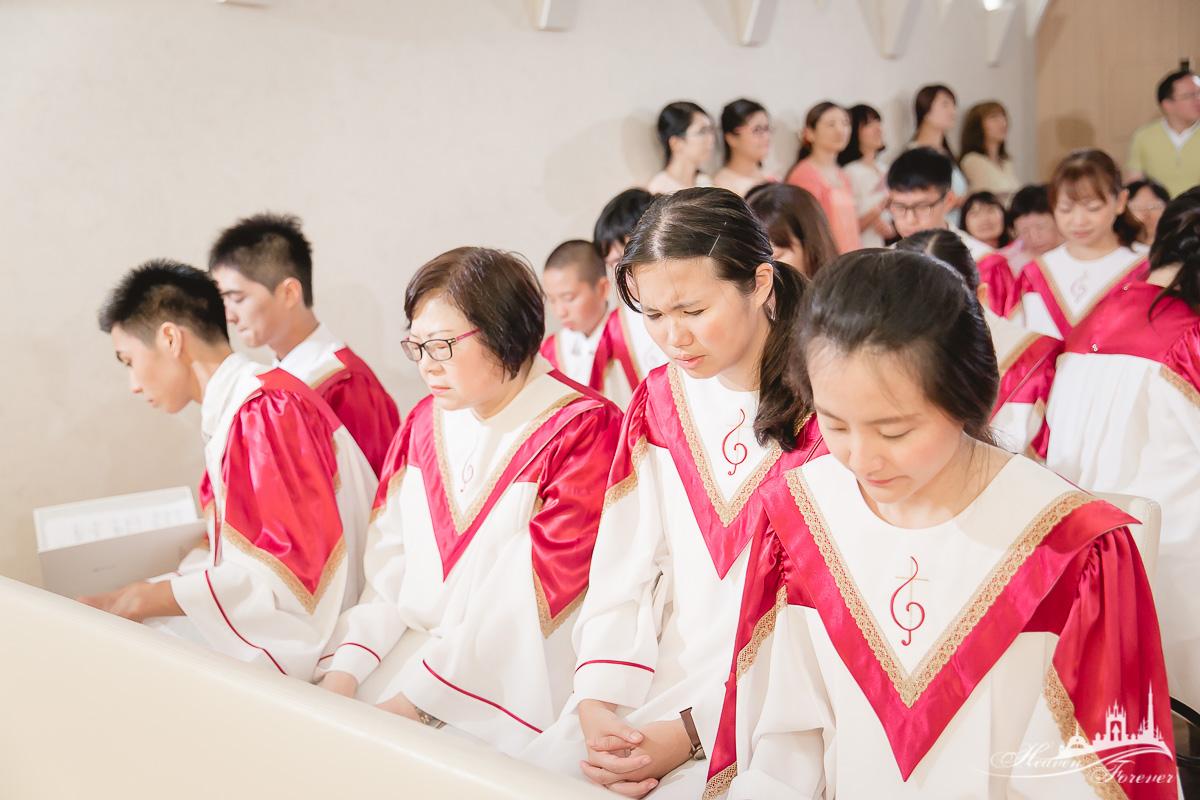 婚禮記錄@中和晶宴會館_0012.jpg