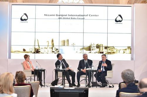 Baku Forum 2016 (1)