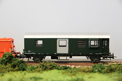 2016_04_22_BB Dihwo_04 (dmq images) Tags: railroad scale layout model railway 187 modelleisenbahn schaal modelspoor h0 valkenveld