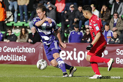 10580924-032 (rscanderlecht) Tags: sports sport foot football belgium soccer playoffs oostende roeselare ostend voetbal anderlecht playoff rsca mauves proleague rscanderlecht kvo schiervelde jupilerproleague