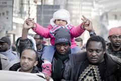 IMG_6013-2 (sebastian30451) Tags: berlin sudan demonstration botschaft