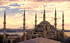 #Country, The magic of #Turkey (PhotographyPLUS) Tags: pictures graphics photos illustrations images stockphotos articles footage stockimage freephoto stockphotograph