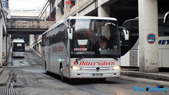Mercedes Benz Tourismo 2016 2+1 Relax Dzce Gven Turizm (Bus Channel HD) Tags: relax mercedes benz 21 tourismo 2016 dzce turizm gven