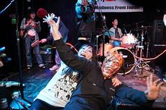 Japan Nite 2016 (SFPressPhotos/DavidToshiyuki) Tags: japan japanese san francisco nite