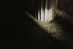Untitled (lpfmparis) Tags: light urban 35mm silence emptiness analogic lpfm 160nc