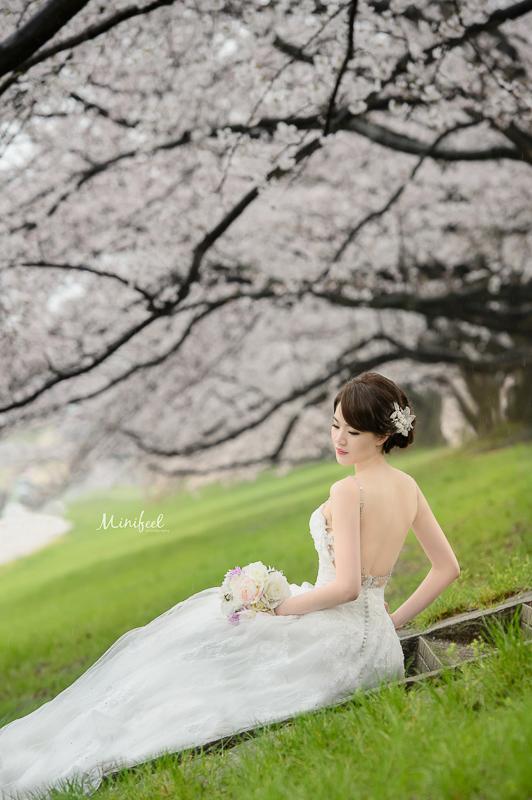 日本婚紗,京都婚紗,櫻花婚紗,婚攝守恆,新祕藝紋,cheri婚紗包套,cheri婚紗,KIWI影像基地,cheri海外婚紗,海外婚紗,婚攝,DSC_9726