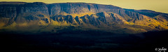 Light on the mountain (Jayhopephotography) Tags: uk ireland sky mountain colour green beauty landscape nikon explore d7100 scenicsnotjustlandscapes reflectyourworld jayhopephotographycom jayhope