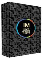IM How To Videos Pack (edwena101) Tags: profit sales income videos affiliate webmarketing