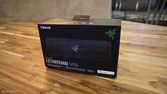 Razer Leviathan Mini(1) (playpromag) Tags: razer razerleviathanmini