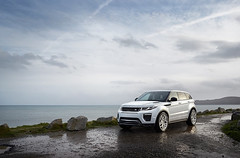 Super Cars, The Land Rover Range Rover Evoque (PhotographyPLUS) Tags: pictures graphics photos illustrations images stockphotos articles footage stockimage freephoto stockphotograph