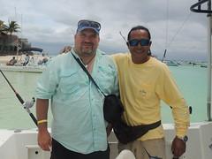 Reporte Pesca Pesca Costera1