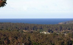 L84 Oaklands Road, Pambula NSW