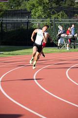 2016-04-19-17-05-59-2.jpg (Malcolm Slaney) Tags: 200m trackandfield 2016 paly paloaltohighschool palyvsgunn
