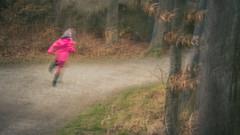 Ruuuuunn! (Frank Busch) Tags: park germany child blurred icm possenhofen frankbusch wwwfrankbuschname photobyfrankbusch frankbuschphotography imagebyfrankbusch