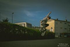 Skate Time (sebastienloppin) Tags: sport canon tokina skate skateboard lightroom 2870 atxpro 60d canonofficial wwwsebastienloppincom