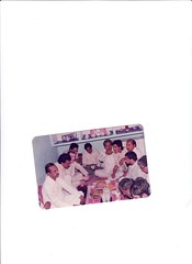 IMG_0169 (J P Agarwal - Naughara Kinari Bazar Delhi India) Tags: j p bharti naeem agarwal
