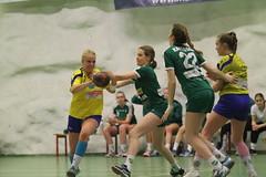 KyIF - GrIFK (BF) (KyIF Handboll) Tags: 99 bt handball bf 00 handboll kirkkonummi flickor tytt grifk kyrksltt ksipallo kyif bflickor btytt