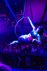 IMGP6530 (dko1960) Tags: sac cirque 2016 elementa