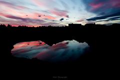 with love from Iceland (rhel photography) Tags: love iceland heart sland rhel rhelgason