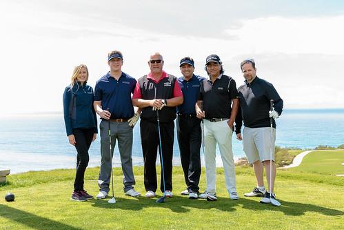 26415979701 76d2ecf99f - Avasant Foundation Golf For Impact 2016