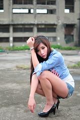Cera1006 (Mike (JPG~ XD)) Tags: beauty model cera 2012  d300