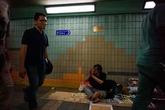 L1002570.jpg (ckann19) Tags: streetshot aphotoaday kodake100g filmpack vsco