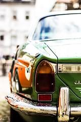IMG_9920 (LeonS Photography) Tags: auto cars fotografie oldtimer photografie 50mmlens 1855mmlens canon600d