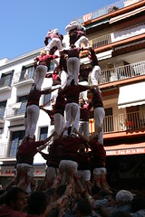 "2016-04-24 Diada de Sant Jordi • <a style=""font-size:0.8em;"" href=""http://www.flickr.com/photos/31274934@N02/26523026862/"" target=""_blank"">View on Flickr</a>"