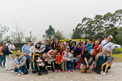 20160416- (violin6918) Tags: family portrait baby cute girl angel children kid pretty child princess sony daughter taiwan taipei lovely vina nex 1650 littlebaby shiuan 1650mm violin6918 nex6 sonynex6 sel1650