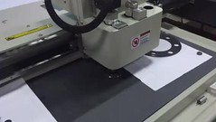 aokecut@163.com ARC advanced composites klinger garlock gasket cutting machine (aokecut) Tags: arc machine cutting composites gasket advanced klinger garlock aokecut163com