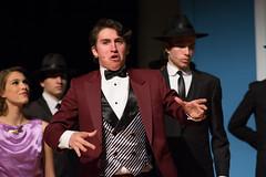 Nice Work Dress 1_6017a (strixboy) Tags: seattle school get work high nice you can it musical if ingraham gershwin