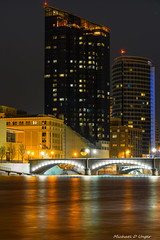 Amway Grand And J.W.jpg (scorpio71gr) Tags: longexposure nightphotography unitedstates pentax michigan grandrapids k3 amwaygrandhotel da50135