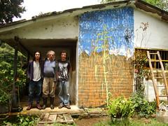 Maz (Villegacin) Tags: mural maz colaboracion