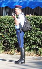 bootsservice 07 8334 (bootsservice) Tags: horse paris army cheval spurs uniform boots military cavalier uniforms rider cavalry militaire weston bottes riders arme uniforme gendarme cavaliers equitation gendarmerie cavalerie uniformes eperons garde rpublicaine ridingboots