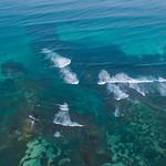 Riff in der Karibik thumbnail