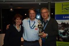 LG2015_Gewinner-04