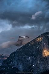 half of half D75_8658 (steve bond Photog) Tags: clouds nikon yosemite halfdome d750 yosemitenationalpark stevebond stevebondphotography