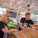 CityBeat Festival of Beers 2016 (4 of 72)