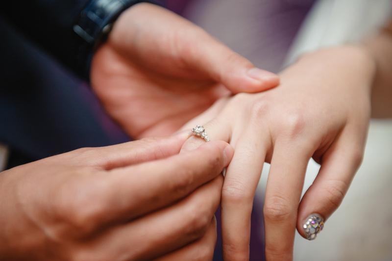 芙洛麗婚攝,芙洛麗,芙洛麗婚宴,婚攝小勇,台北婚攝,紅帽子工作室-140