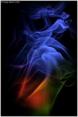 DSC_6765 (andymoore732) Tags: abstract colour art nikon colours smoke incense d300 smokeart
