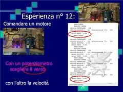 lezione7_020