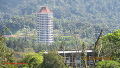 Resorts World Genting Highlands - Malaysia (Feras.Malaysia) Tags: world hotel highlands resort malaysia genting resorts awana pahang   toursim