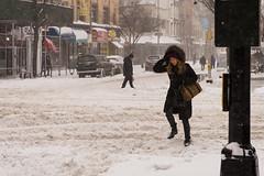 Snowstorm Jonas-10 (Diacritical) Tags: snow brooklyn iso800 pattern f45 jonas blizzard 70 2470mmf28 0ev nikond4 nikoncorporation sec secatf45 douglascpalmer2014 january232016 snowstormjonas