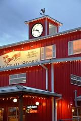 OTTA  Night Out For Tourism 2016 Bob's Red Mill 56 (Oregon Tour and Travel Alliance) Tags: tourism oregon portland nightout otta bobsredmill milwaukieoregon mounthoodterritory oregontourism oregontourandtravelalliance