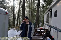 120415-003 (leafworks) Tags: usa oregon washington roadtrips columbiariver 01 cliffhanger thegorge whitesalmon northernoregon
