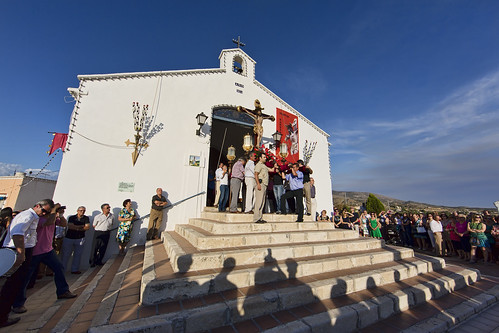"""(2012-07-01) - Procesión subida - Vicent Olmos (03) • <a style=""""font-size:0.8em;"""" href=""""http://www.flickr.com/photos/139250327@N06/24038443724/"""" target=""""_blank"""">View on Flickr</a>"""