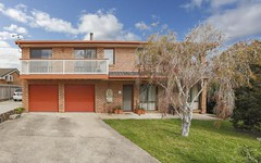 1 Forest Parade, Tomakin NSW
